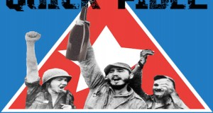 Quick Fidel