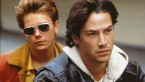 My Own Private Idaho (USA 1991)