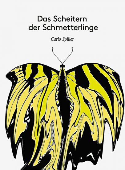 Das Scheitern der Schmetterlinge