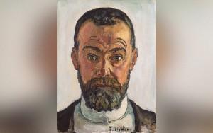 Brahms' Malerfreunde Böcklin und Hodler