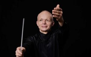Brahms' Sinfonien 1 und 4