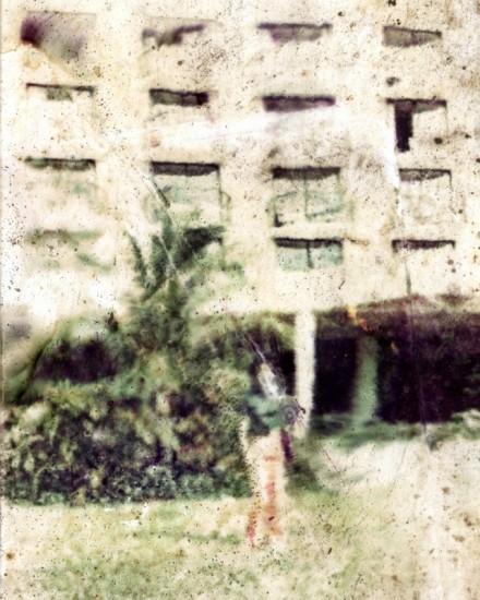 Bild auf Bild §23