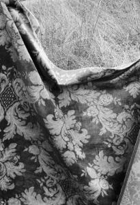 Mathias Renner – Comfortable Gestures