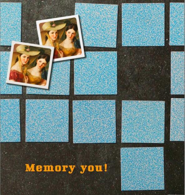 Memory You! – Ein neuer Blick auf das Lindengut