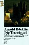 Arnold Böcklin:Die Toteninsel