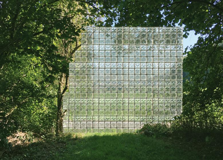 Skulpturen Biennale – Paradise, lost