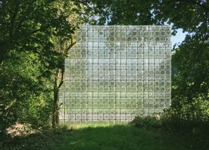 Diskussionsforum: Skulpturen Biennale – Paradise, lost