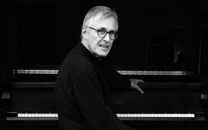 Schumanns Klavierkonzert mit Christian Zacharias