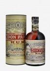 Don Papa Rum 7 Years 40 %