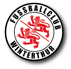 FC Winterthur - FC Stade Lausanne-Ouchy