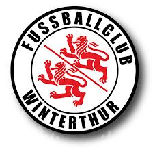 Cup 1/4-Final: FC Winterthur - FC Bavois