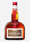 Grand Marnier Cordon Rouge 40%