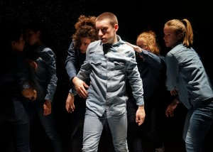 27. Tanzfestival Winterthur mit junges theater basel (Basel)