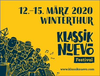 https://klassiknuevo.com/events/knf-winterthur-2020/