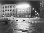 Geschichte der Nacht (CH/BRD 1979)