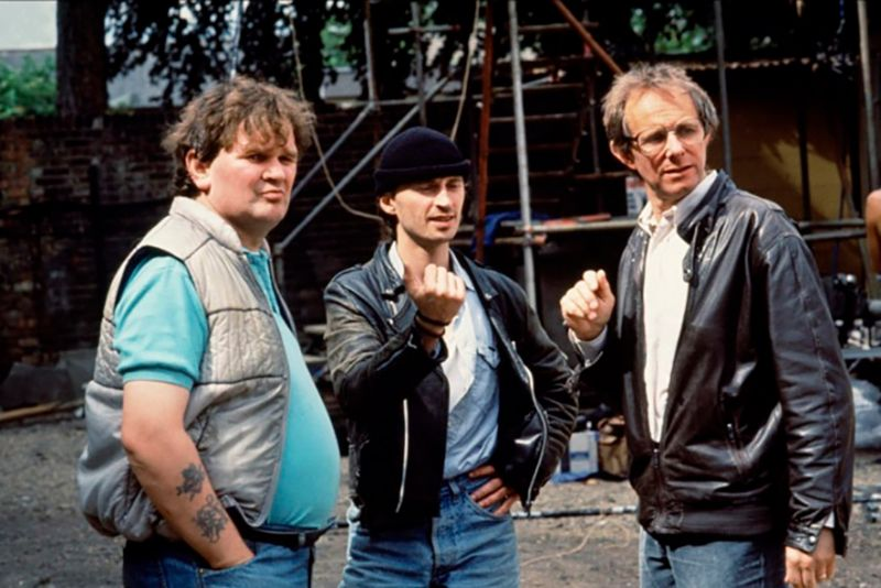 Riff-Raff (GB 1991)