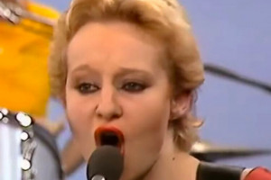 Klaudia Schifferle