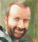 Daniel Bosshart