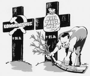 Historisches Referat: Anarchismus