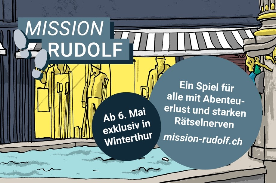 https://www.mission-rudolf.ch/