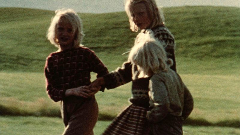 Sans soleil (FR 1983)