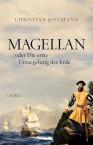 Magellan oder Die erste Umsegelung der Erde