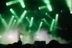 Die Musikfestwochenstadt