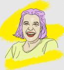 Patricia Keller